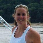 April Lee Shipman