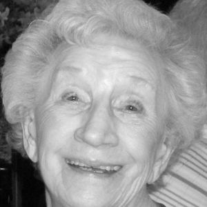 Lillian Crain