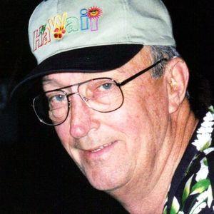 Robert Larry Spinks