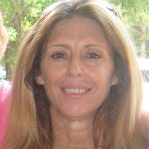 Donna Christine Ruperd