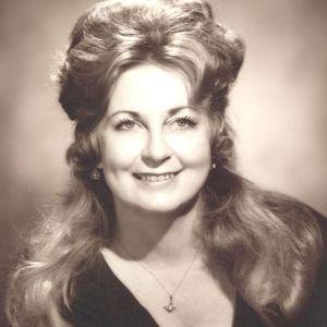 Linda Carol Clay