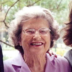 Elaine (Ingram) Hollis Lockhart