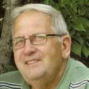 Mark B. Kentner