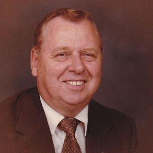 Col. John J. Bilon, (US Army, RET)