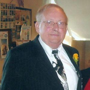Mr. Richard  G.  Horn