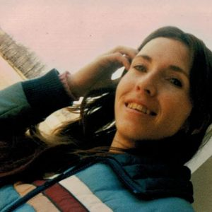 Donna Michalski