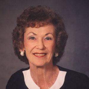 Betty Maltzahn