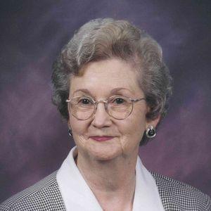 Tomsie Pauline Flynn