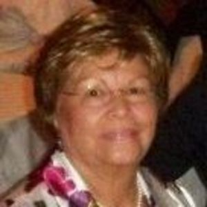 Mrs. Tavita (Tavie) D. Lopez