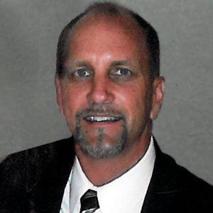 Jeffrey Allen Kay