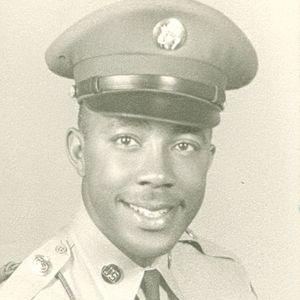 Robert W. Lesueur, Jr.