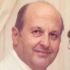 Anthony C. Carbone