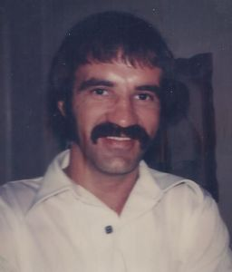 Vernie Albert Bivins