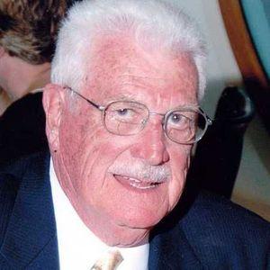 Paul Edward Martin