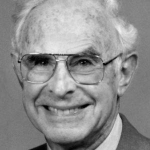 George L. Berner