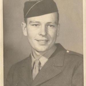 Donald Leroy Kleingarn