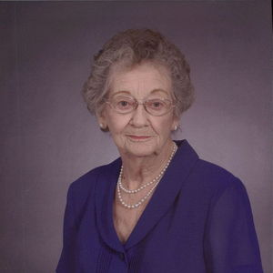 Mrs. Ada Jones Kittle