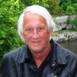 Douglas Kenneth Lang