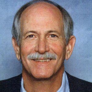 Mr.  Ray  Brewster  Rainer