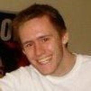Mark Henry Rogers Obituary Photo