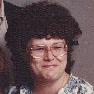 Pamela J. Ferguson