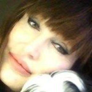 "Mrs. Lisa Carolyn Davis-Mead ""Hush"" Obituary Photo"