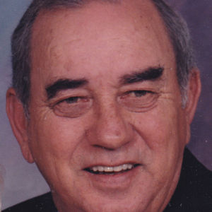 Mr. Sidney Silvan Adler