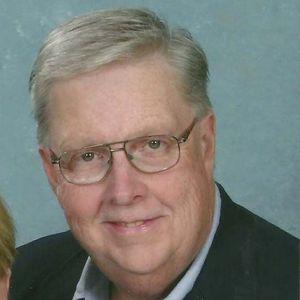 Jerry Blankenship
