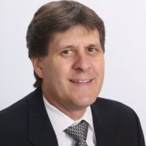 Jeffrey F. Lawyer