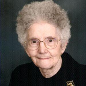 Dorotha Schavey
