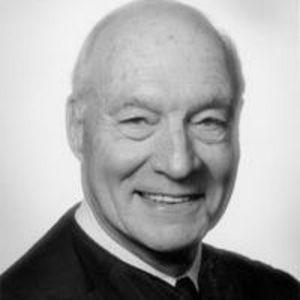 Louis F. Oberdorfer