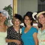 Moms Birthday 2006