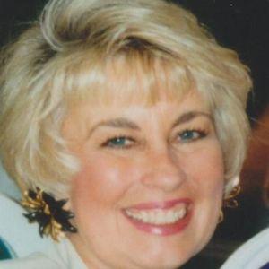 "Sondra L. ""Sandy"" Applegate"