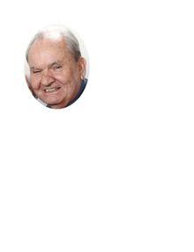 Charles  Caletka