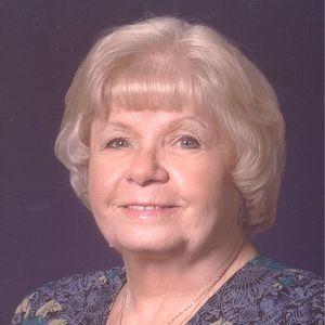 Mrs. Veda L.  Phelps