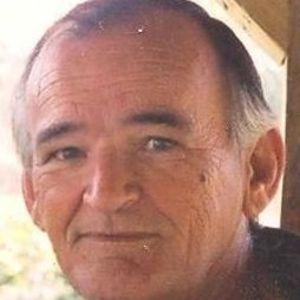 Irvin  Martin Junior Linton, Jr.
