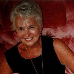 Mrs. Marion Wilson Montagna