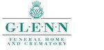 Glenn Funeral Home and Crematory