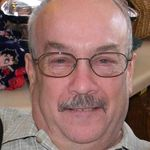 Timothy J. McGinn, Sr.