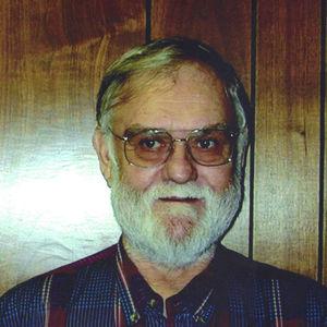 Rodney L. Williams