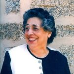 Josephine  M.  Ruello