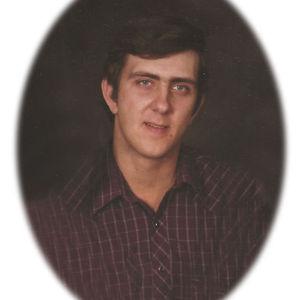 Donnie Lee Irwin