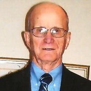 William D.  Bill  Gossett