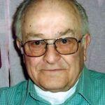 Herman F. Tieman