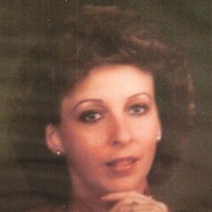 Teresa  Darlene  Dunn