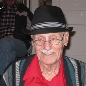 Mr. Jerry Wayne Mitchell