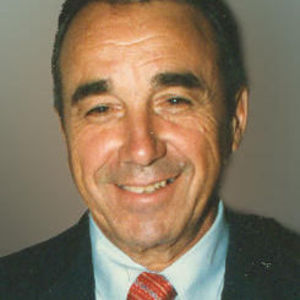 Thomas G. Pignone