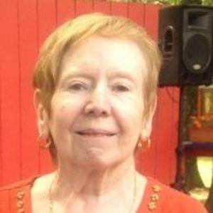 Mrs. Julia  C. Oplinger