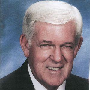 Kenneth L. (Ken) Faulkner