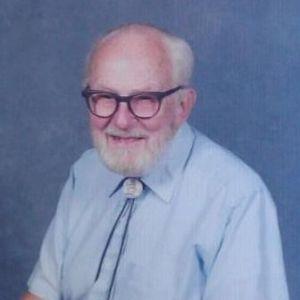Carlton L. Smith